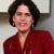 Dr. Sandra M Meyerson, MD