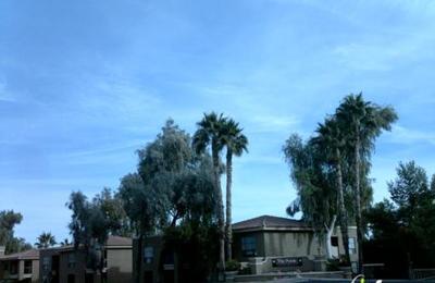 Sting's Tattoo Studio - Phoenix, AZ