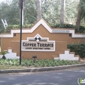 City West Apartments - Orlando, FL