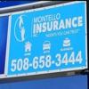 Montello Insurance Agency, Inc