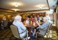 Lilydale Senior Living - Saint Paul, MN