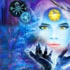 World Famous Love Psychic Priya