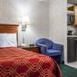 Rodeway Inn & Suites - Brunswick, ME