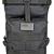 Airmilitaire Tactical Clothing & Gear LLC DBA Aircorpcamo