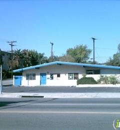 La Habra Animal Hospital - La Habra, CA