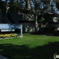 Heritage Village - Fremont, CA