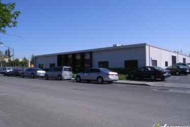 Pearson Electronics Inc