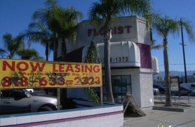 Gladis Z Leon, DDS - North Hollywood, CA