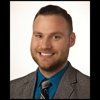 Jeremy Henry - State Farm Insurance Agent