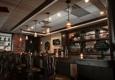 Brookstown Inn - Winston Salem, NC