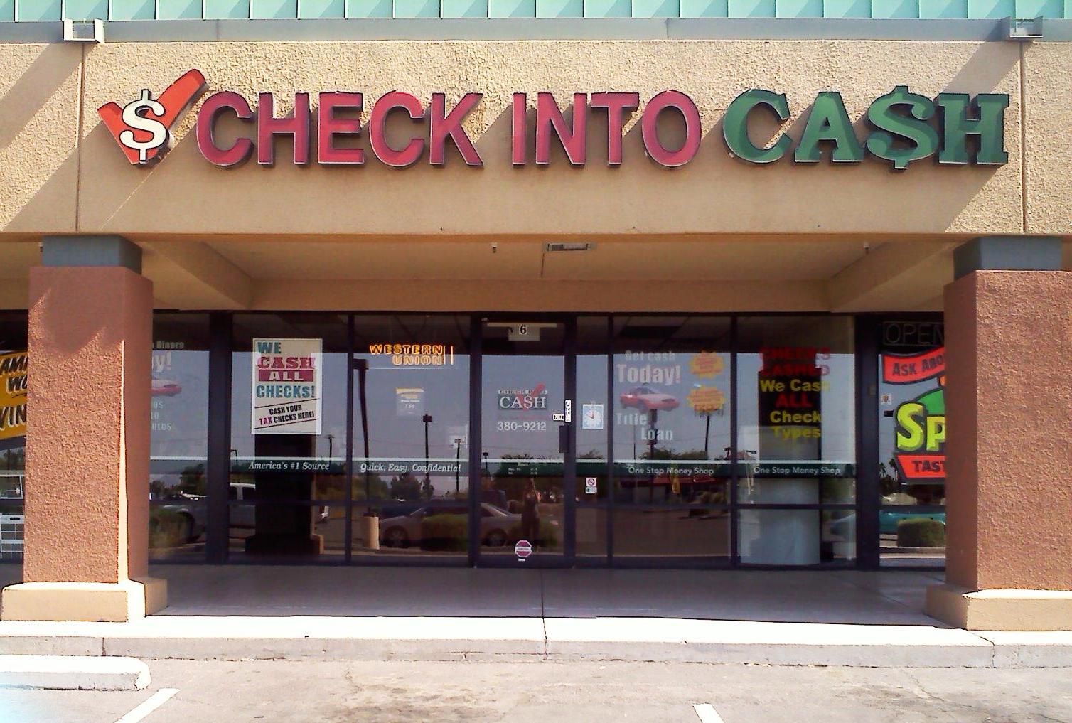 Payday loan madison tn photo 3