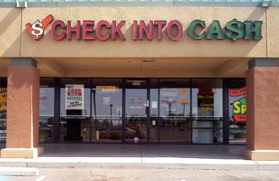 Cash advance clinton hwy knoxville tn photo 10