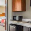 Comfort Inn & Suites Surprise - Phoenix NW