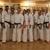 Full Potential Martial Arts