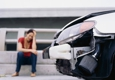 Auto Impact II - Decatur, GA