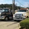 Auto Aid Of Alabama