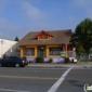 Araujo La Taqueria - San Bruno, CA
