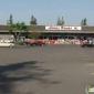 CVS Pharmacy - Santa Rosa, CA
