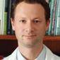 Dr. Maxim M Tyorkin, MD - New York, NY