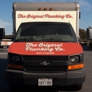 The Original Plumbing Company - Rancho Cucamonga, CA