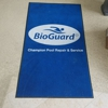 Champions Pool Repair &service - A Bioguard Platinum Dealer