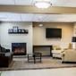 Sleep Inn & Suites - Chambersburg, PA