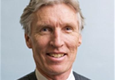 Dr  Roger C Pasinski, MD 300 Ocean Ave, Revere, MA 02151 - YP com
