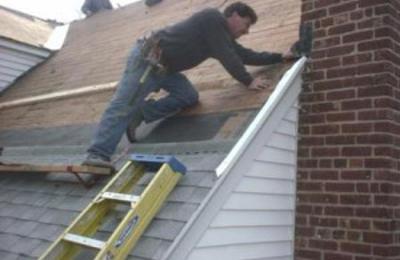 Lovely Valley Boys Roofing   Omaha, NE