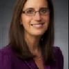 Dr. Mariann J Drucker, MD