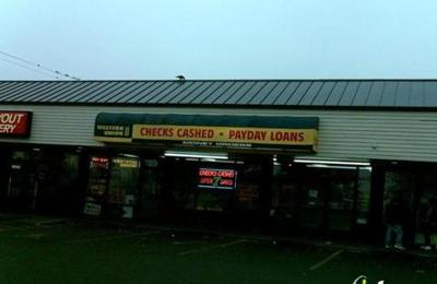 Advance america cash advance phenix city al photo 1