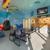 Children's Dental Health Associates: Felix Eric I DDS