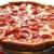 Bosses Pizza