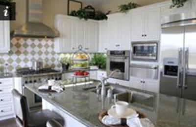 Hendricks Appliances & TV Inc. - Stockton, NJ