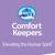 Comfort Keepers of Flemington NJ
