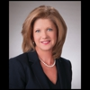 Jan Alford - State Farm Insurance Agent