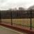 Penrod Lumber & Fence Construction