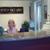 Estey-Hoover   Orange County Advertising Agency