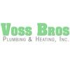 Voss Brothers Plumbing & Heating Inc.