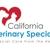 California Veterinary Specialists Inc