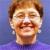 Dr. Bertha H Safford, MD