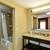 Hampton Inn & Suites Tampa Northwest/Oldsmar