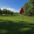 Wellshire Golf Course