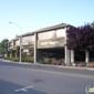EverBank Home Lending - Los Altos, CA