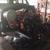 Hagen's Auto Repair Inc