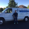 Chris Amdahl Locksmith, Inc.