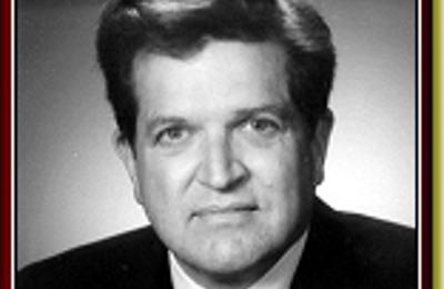 Evans Richard A - Houston, TX