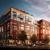 Ballard Public Lofts & Market Apartments