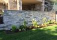 English Stone LLC - Shakopee, MN