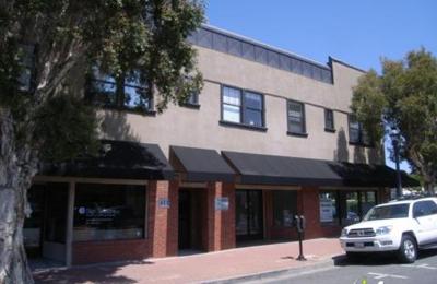 Property Managers Inc - Martinez, CA