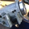 Reliable Locksmith 24/7